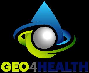 Geo4Health